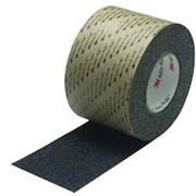 Anti-Slip Tape | Safety-Walk