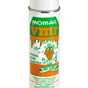 Vandal Mark Remove | VMR