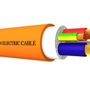 Unarmoured Power Cables | VIPERCON PVC Sheathed - 0.6/1kV
