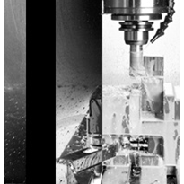 Mechanical Engineering | Machining Operations