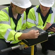 Water Meters | Flow Testing