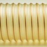 Flexible Ducting | Polyurethane | PolyFlex Light