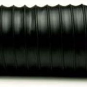 Flexible Ducting | Thermoplastic | SunFlex