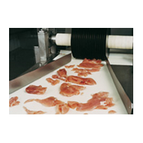Meat & Poultry Processing | Conveyor Belts
