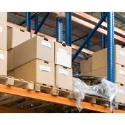 Warehouse Services | 3PL Warehousing