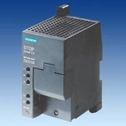Power Supplies | Siemens SITOP