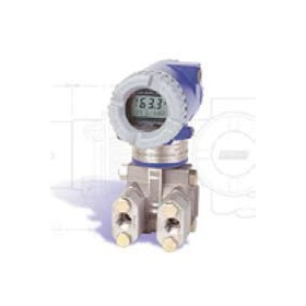 Multivariable Transmitters | Pressure Transmitters
