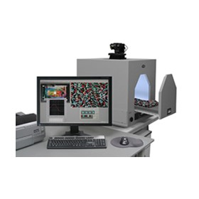 Colour Calibration | DIGIEYE Imaging System
