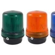 LED Status Beacon | e2s B200LDA