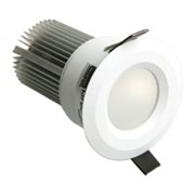 LED Downlights | 13FDLR