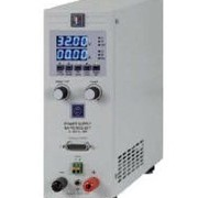Programmable Power Supplies | PS8000T