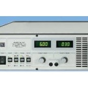 High Voltage Power Supplies | HV 9000 Series