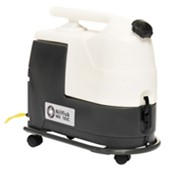 Carpet Extractor | MX 103C