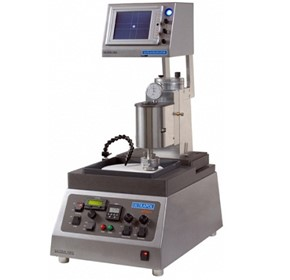 Lapping and Polishing Machine | ULTRAPOL Advance