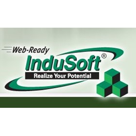 SCADA Software | InduSoft Web Studio Version 7.1