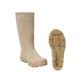 Insulating Boots | MV-135