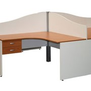 Office Fitouts | Office Workstations