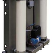 Ultra-Filtration Products | System