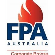 Fire Safety | Compliance Certification