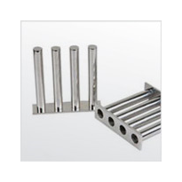 AGRIMAG Grate and Grid Magnets