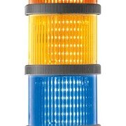 Sirena TWS SMD LED Signal Tower