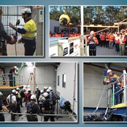 Fall Protection Safety Training & Consulting Services