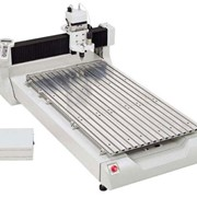 Engraving Machine | IS8000 | Etching, Engraving & Laser Marking