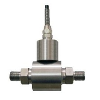 Differential Pressure Transducer | MRD22