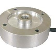 Shear Web Center Thread Load Cell 10kg to 1000kg | MLW25