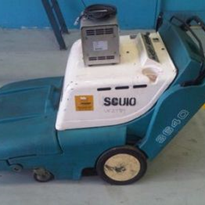 Used Sweeper for Sale | Tennant 3640