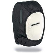 N-Ferno® 6950 3 Layer Winter Liner | Face & Head Protection
