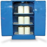 Corrosive Substance Storage Safety Cabinet