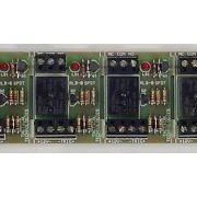 Power Relay |12Vdc | RLB8