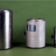 Column Type Load Cell | 5 00kN, 1000kN, 2000kN