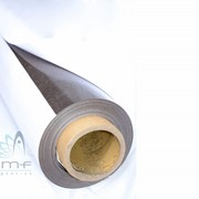 Self Adhesive Magnetic Sheeting | AMF Magnetics
