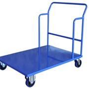 Platform Trolley | Heavy Duty