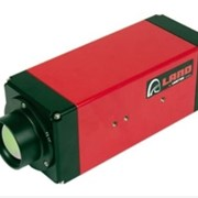 Infrared Thermal Imaging Camera | Land Arc