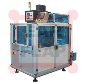 Automatic Tray Forming Machine | TFM300