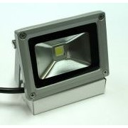 LED Floodlight | Outdoor | 10W