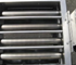 10000 Gauss self-cleaning grate magnets proving effective