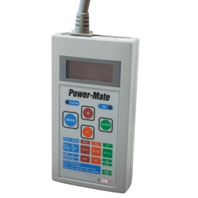 Power Analysis | Power-Mate PM10A