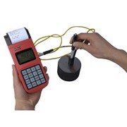 Portable Hardness Tester | MH320