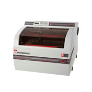 Laser Engraving Machine | LS900XP