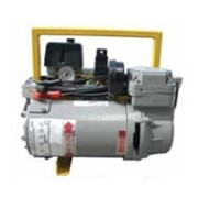 Groundwater Purge Pumps / Open Water Sampling Pumps for Rent