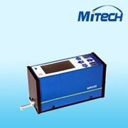 Surface Roughness Tester | MR200