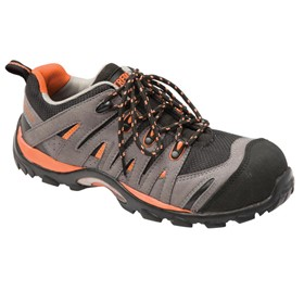 Footwear | Safety Shoes