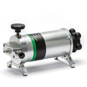 Calibration Pumps | Beamex