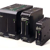 Omron introduces new compact S8VK Power Supplies