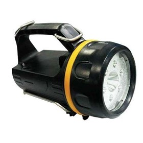 LED Lighting I Ex-VENTURA Heavy Duty LED