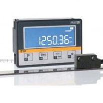 Measuring Systems & Controls | ELGO